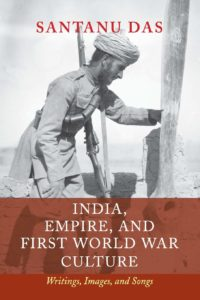 das india empire first world war culture 200x300
