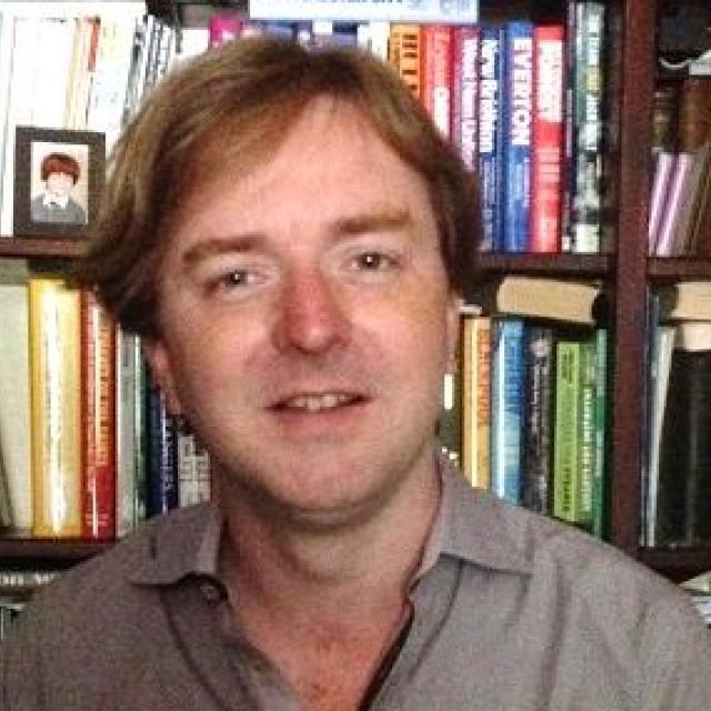 Francis Leneghan