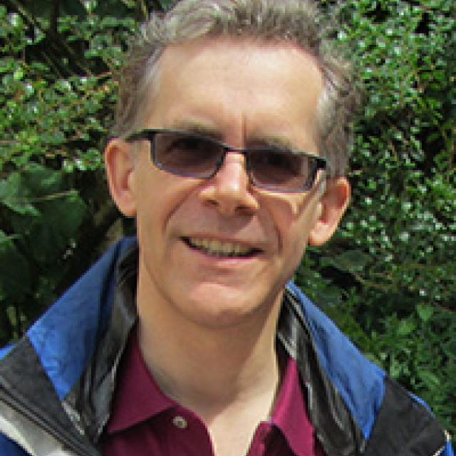 Philip West