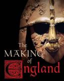 The Making of England cover