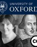 Approaching Shakespeare logo