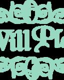 will play logo