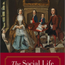 The Social Life of Books - Abigail Williams