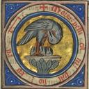 Getty ms Pelican