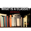 what is a classic book cover