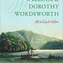 william and dorothy wordsworth book cover