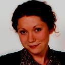 Cathryn Setz