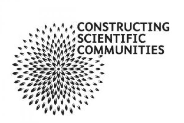 constructing