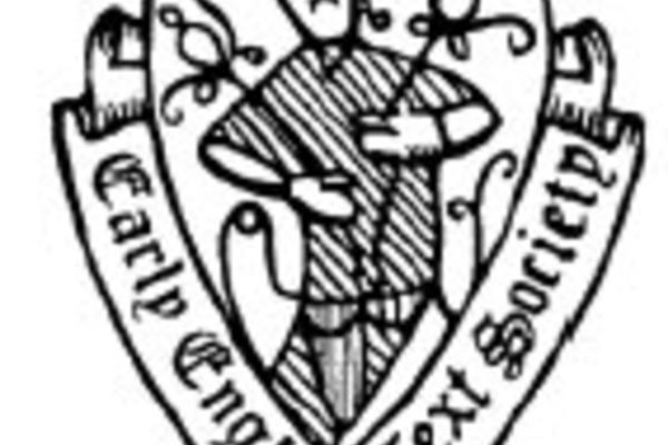 EETS logo