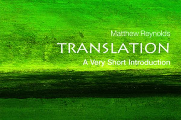 translation vsi