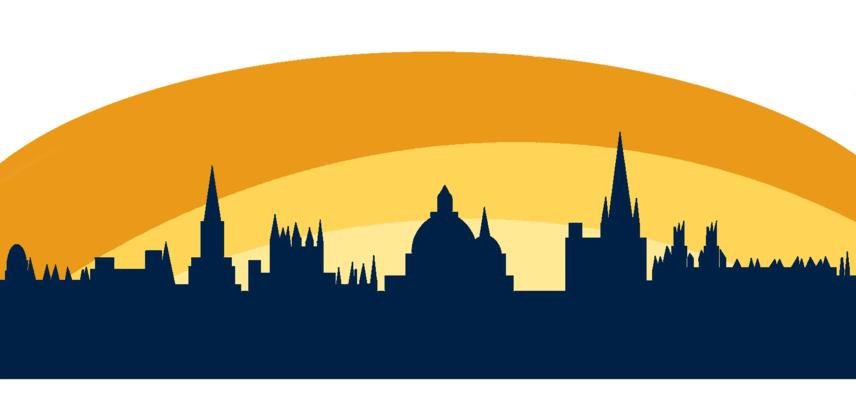 Opening Oxford 1871 logo