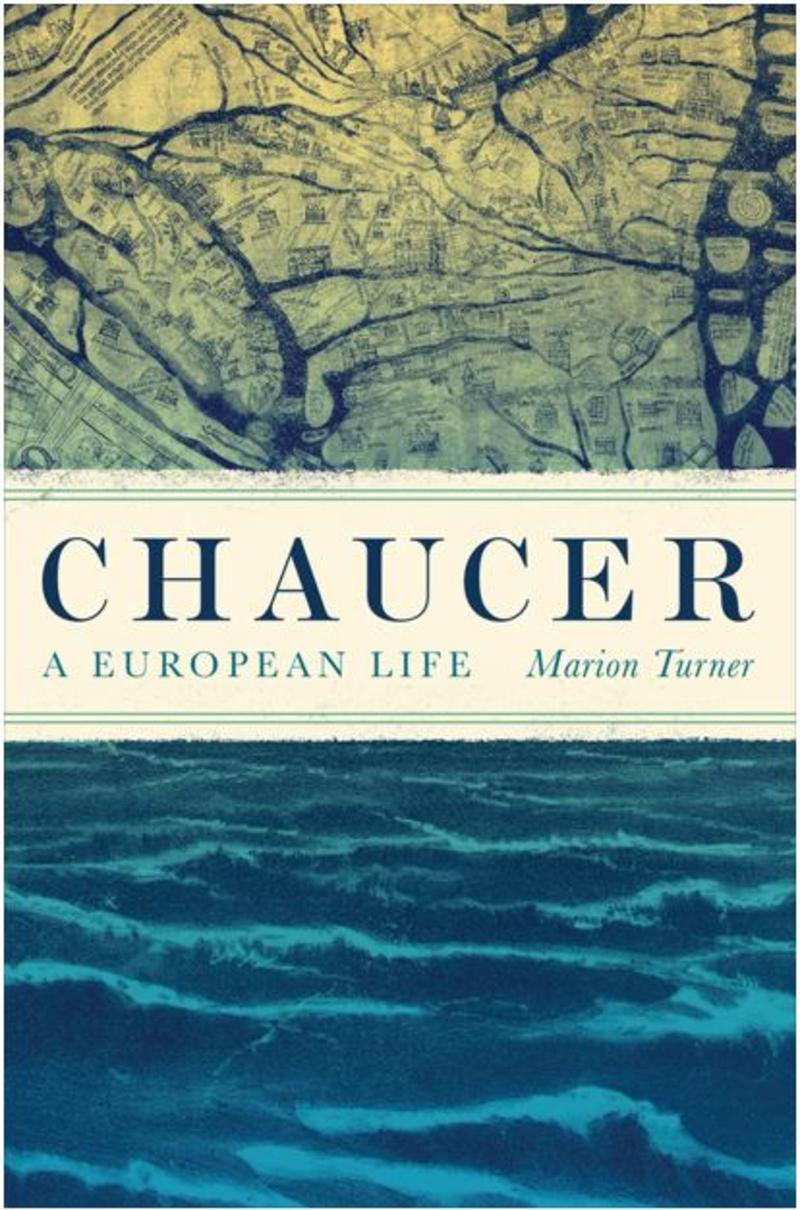 chaucer image