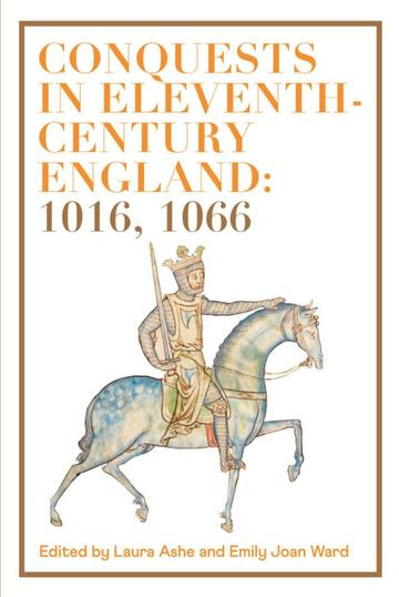 Conquests in Eleventh Century England