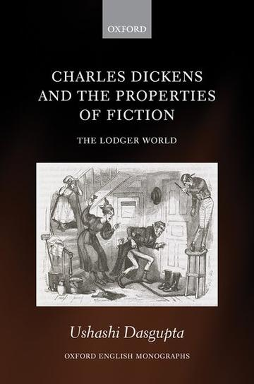 The Lodger World cover