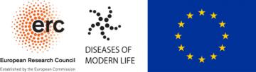 diseases all three
