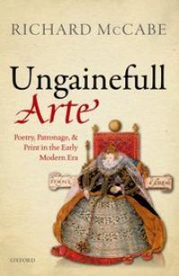 Ungainefull Arte