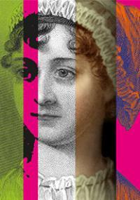 Which Jane Austen?