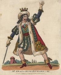 Image of Richard III