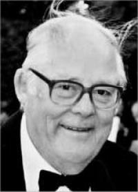 gray douglas emeritus fellow