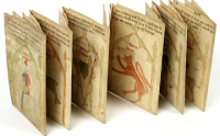 Redesigning the Medieval Book
