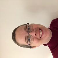 chris bayliss profile photo