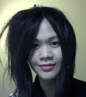 zhao feng ng