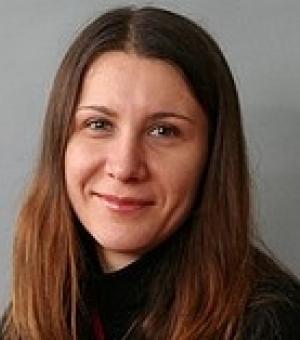 Amelia Bonea