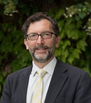 Peter McCullough