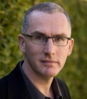 David Tolley