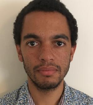 Dr Daniel Matore