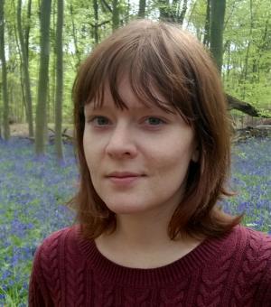 Erica Lombard