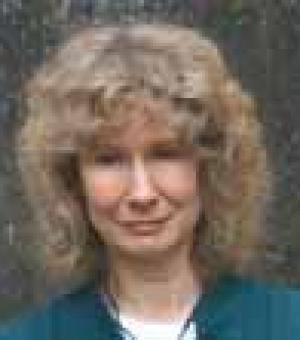 Helen Spencer