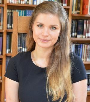 Diana Leca