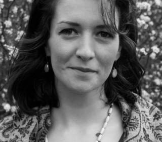 Martha Newson