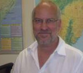 René Bobe