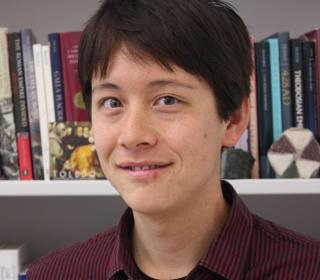 Tobias Tan