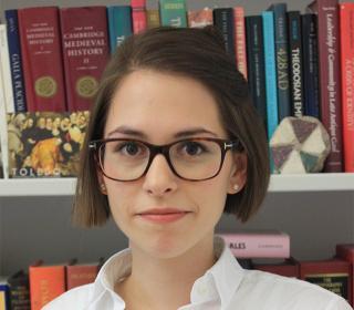 Denise Koller