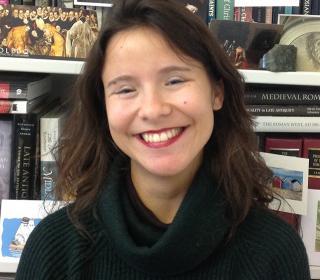 Mariana Losa E Ferreira De Castro