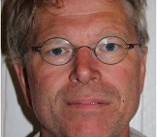 Bjorn-Ola Linner