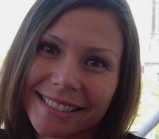 Natalie Porter