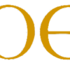 SEOL logo