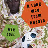 A Long Way from Douala book cover