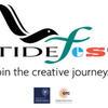 tidefest logo